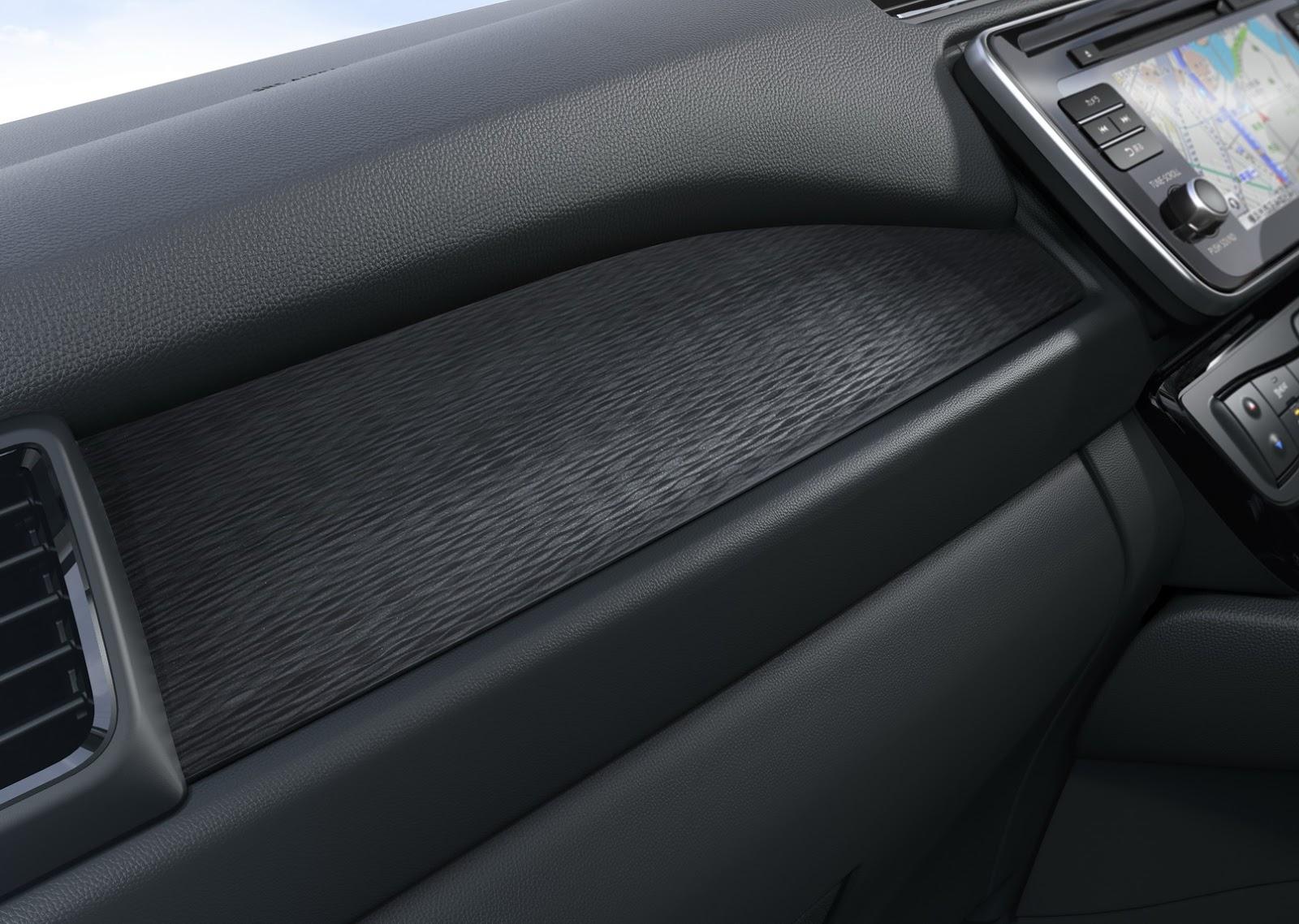 Nissan Leaf 2018 EU (29)