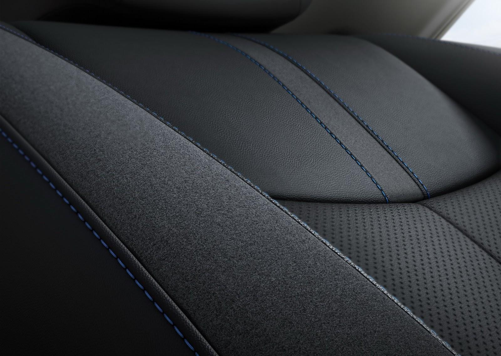 Nissan Leaf 2018 EU (30)