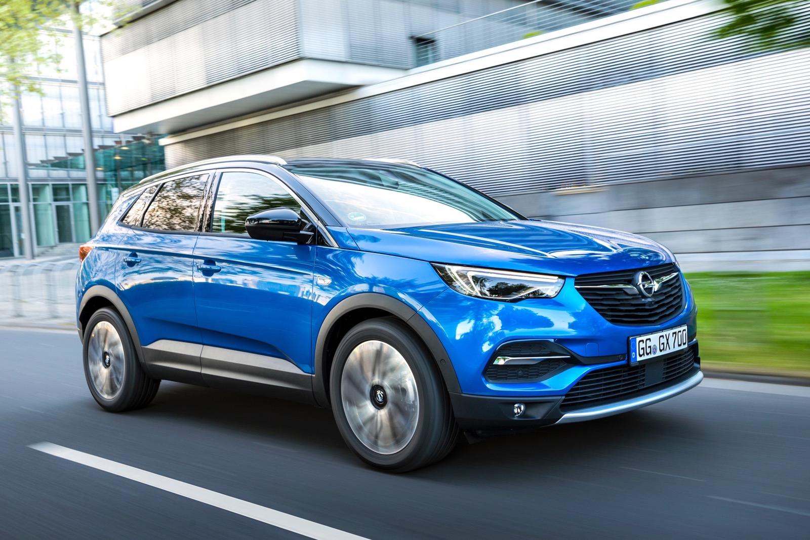 2018_Opel_Grandlanx_X_12