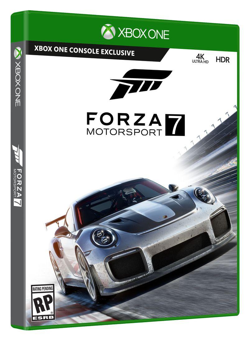 Forza_Motorsport_7_2018_Porsche_911_GT2_RS_102