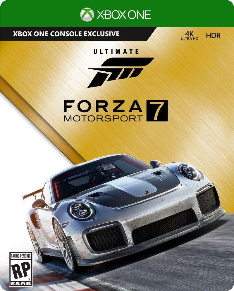Forza_Motorsport_7_2018_Porsche_911_GT2_RS_104