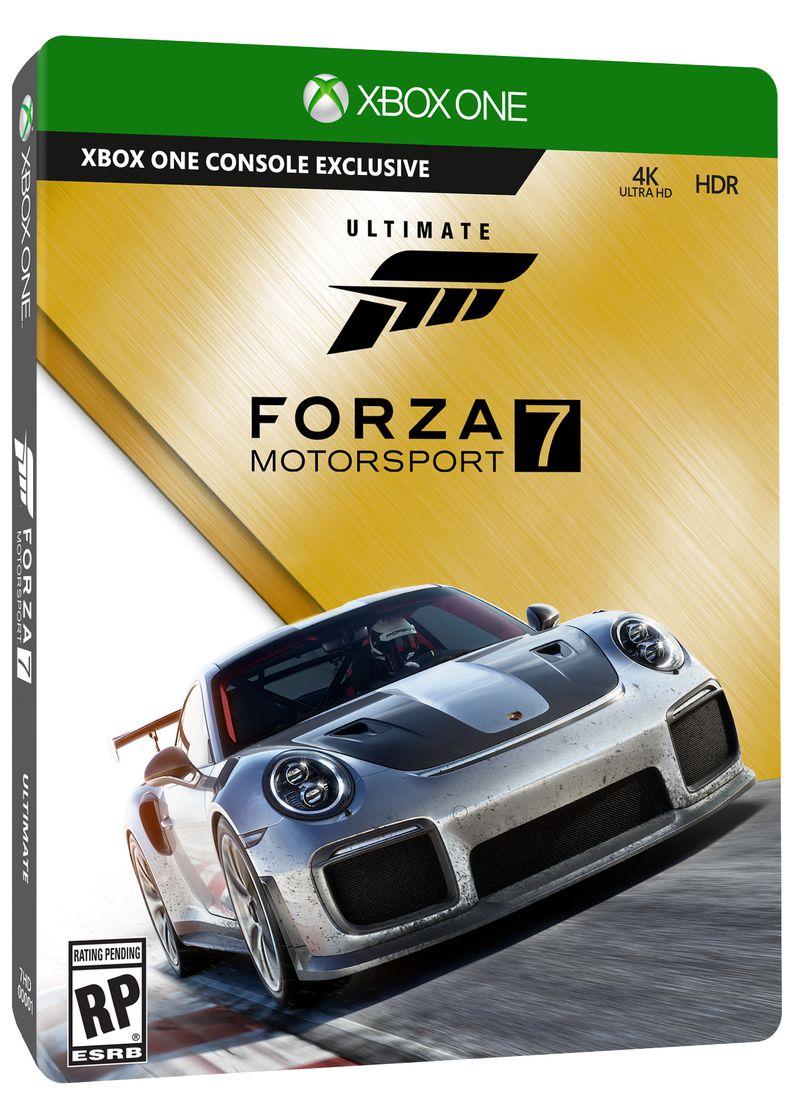 Forza_Motorsport_7_2018_Porsche_911_GT2_RS_105