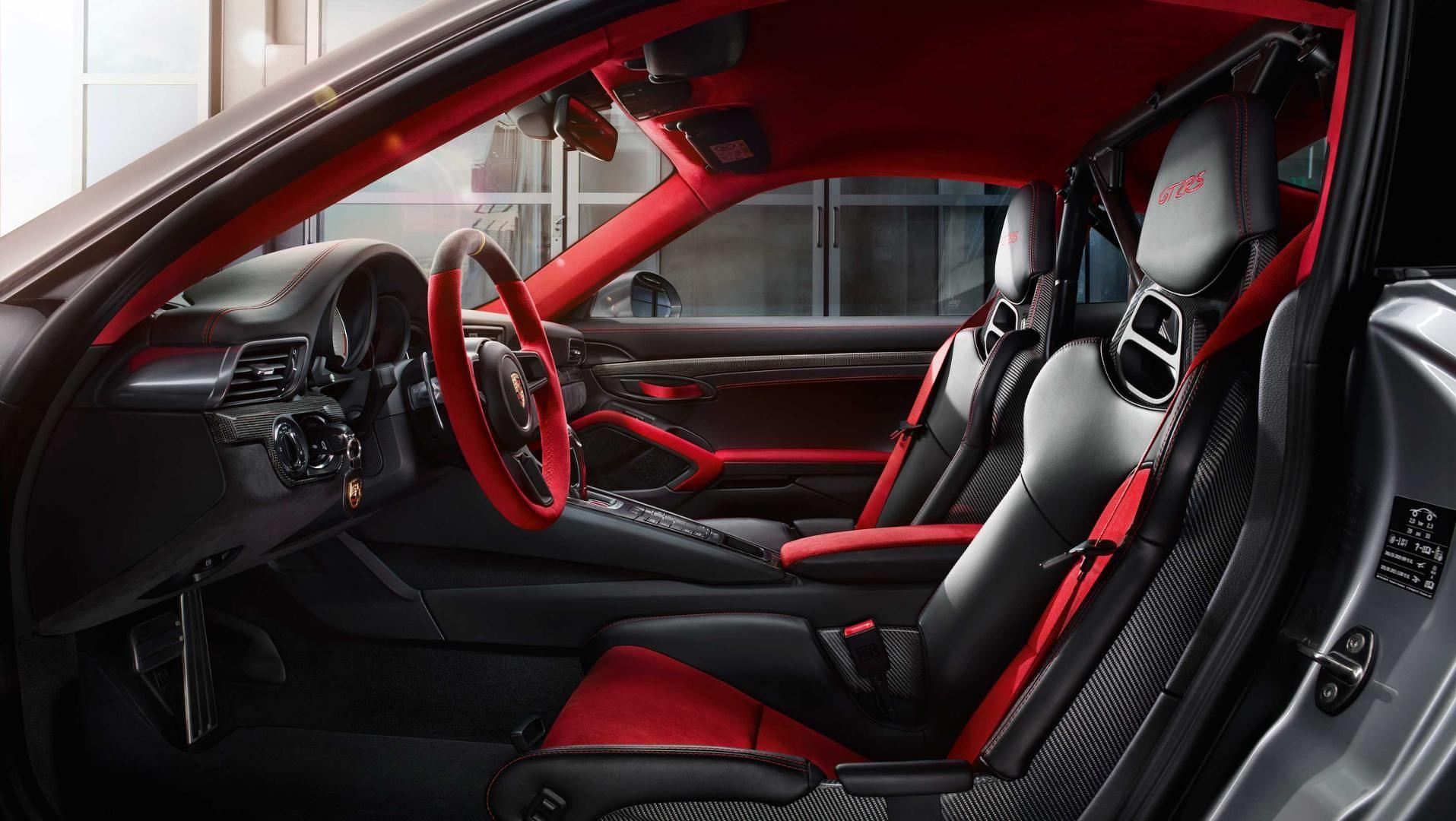porsche-911-gt2-rs-leaked-official-image (4)