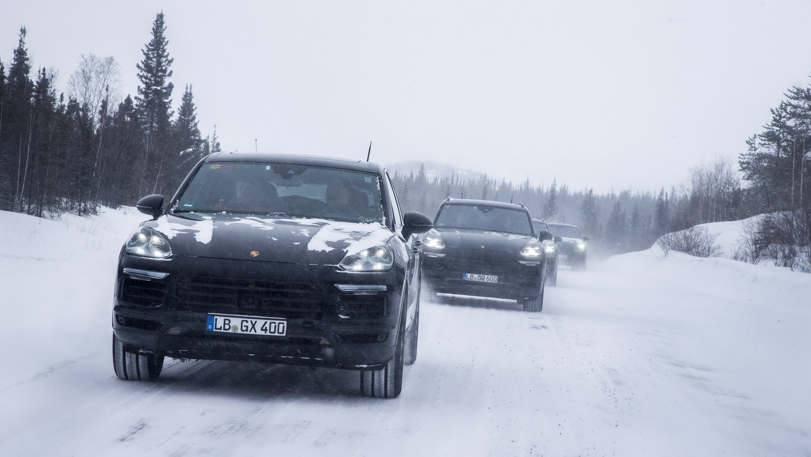 2018_Porsche_Cayenne_development_05