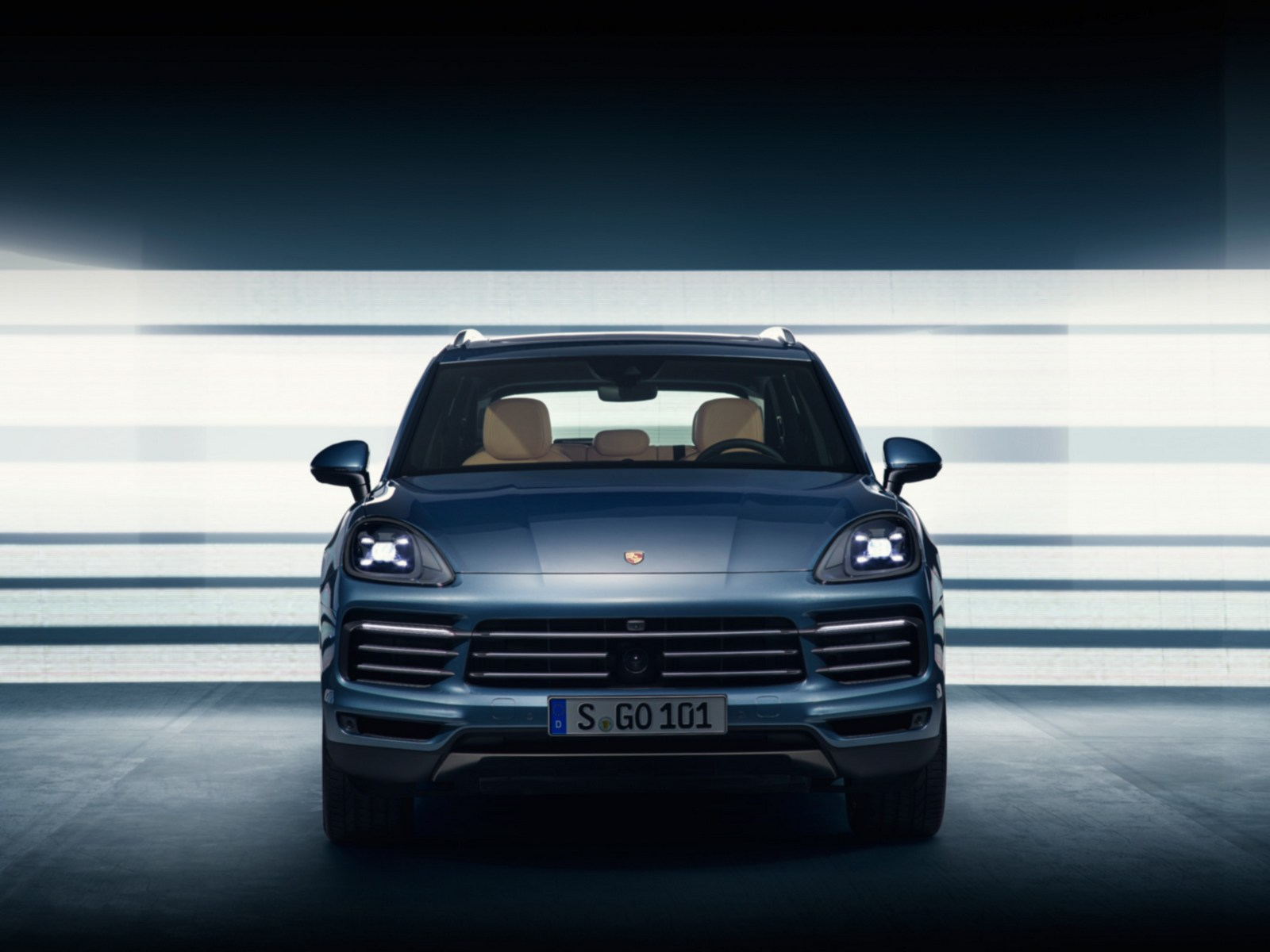 2018_Porsche_Cayenne_05