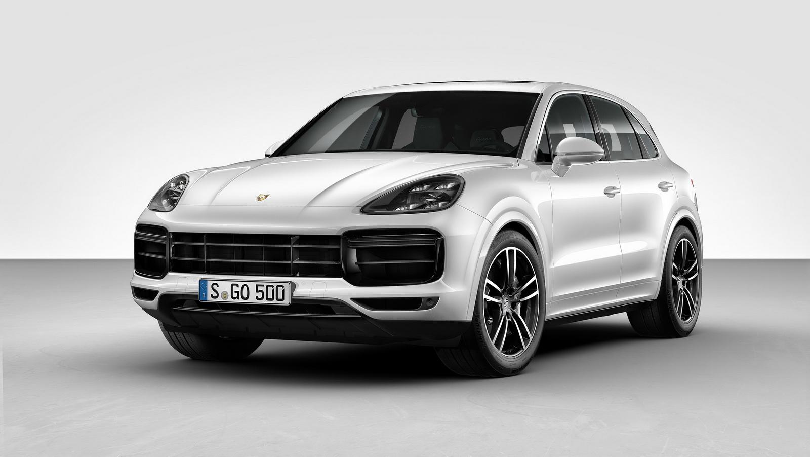 2018_Porsche_Cayenne_Turbo_10
