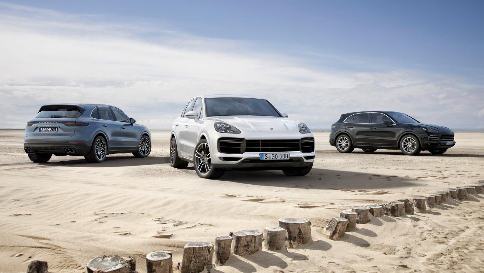 2018_Porsche_Cayenne_Turbo_12
