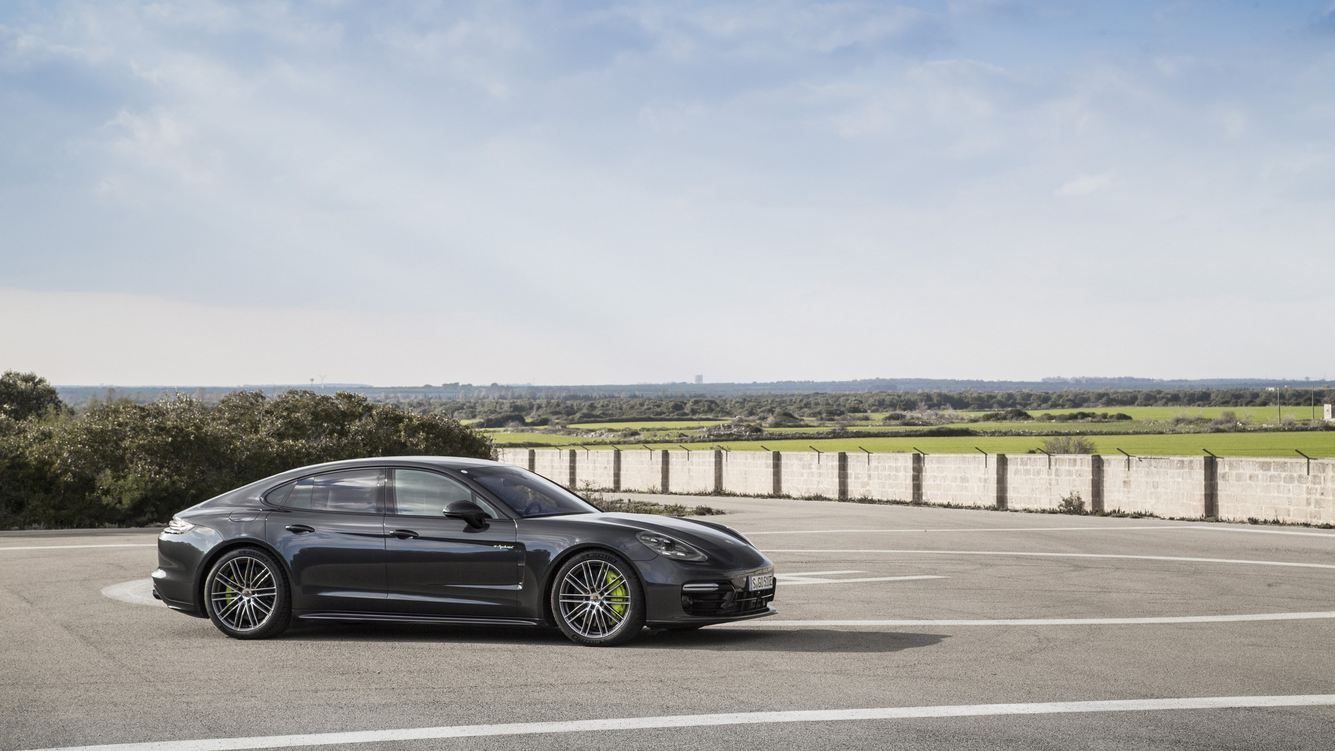 2018_Porsche_Panamera_Turbo_S_E-Hybrid_03