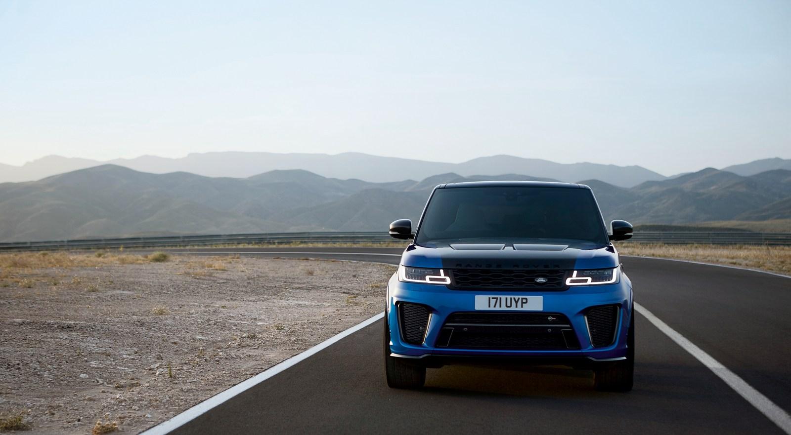 2018_Range_Rover_Sport_SVR_Facelift_04