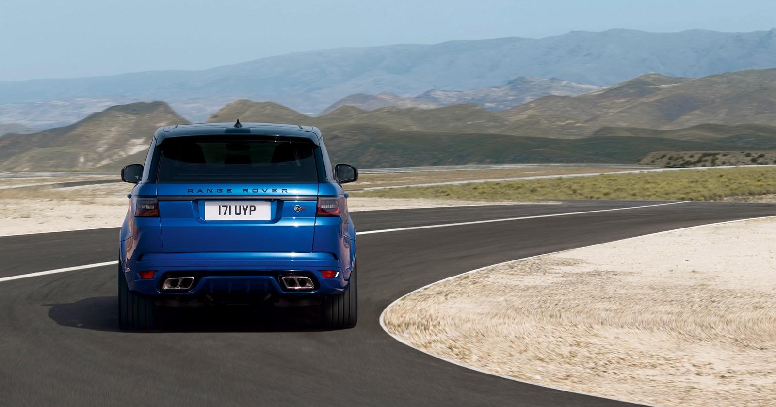 2018_Range_Rover_Sport_SVR_Facelift_08