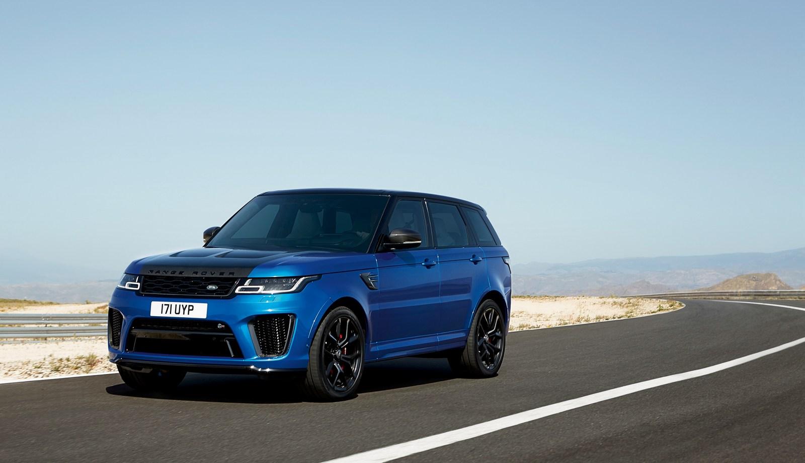 2018_Range_Rover_Sport_SVR_Facelift_12