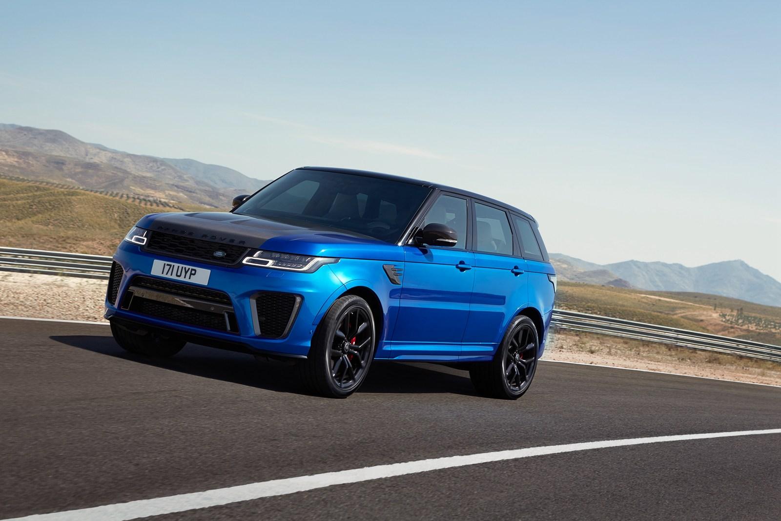 2018_Range_Rover_Sport_SVR_Facelift_16