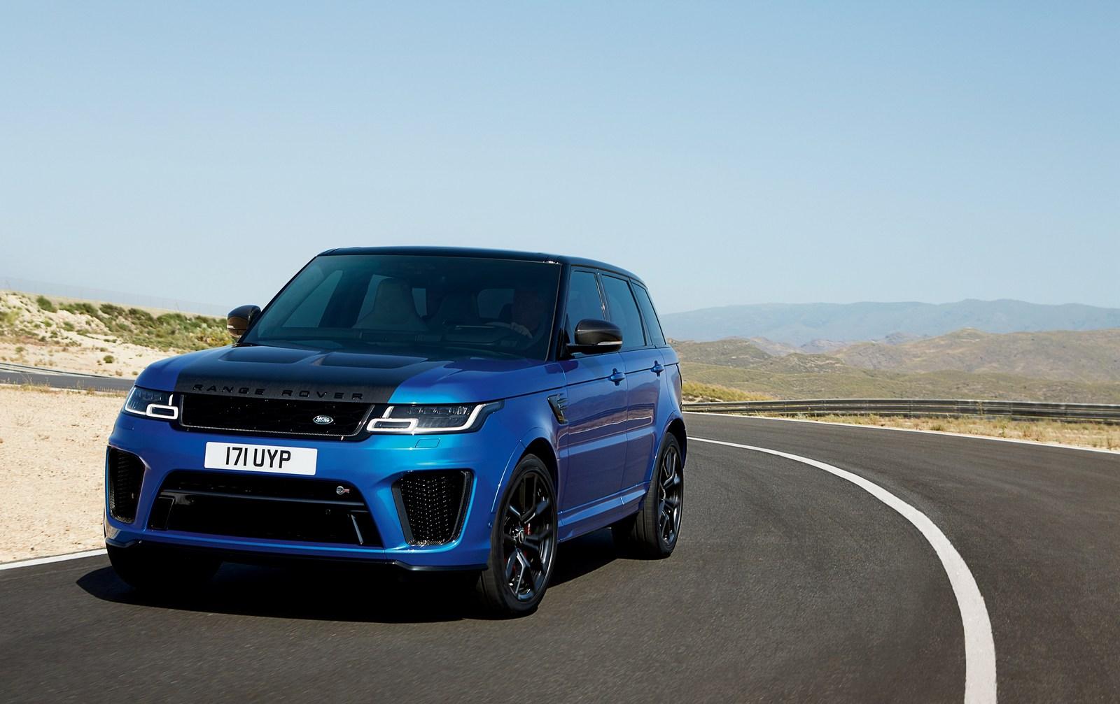 2018_Range_Rover_Sport_SVR_Facelift_18
