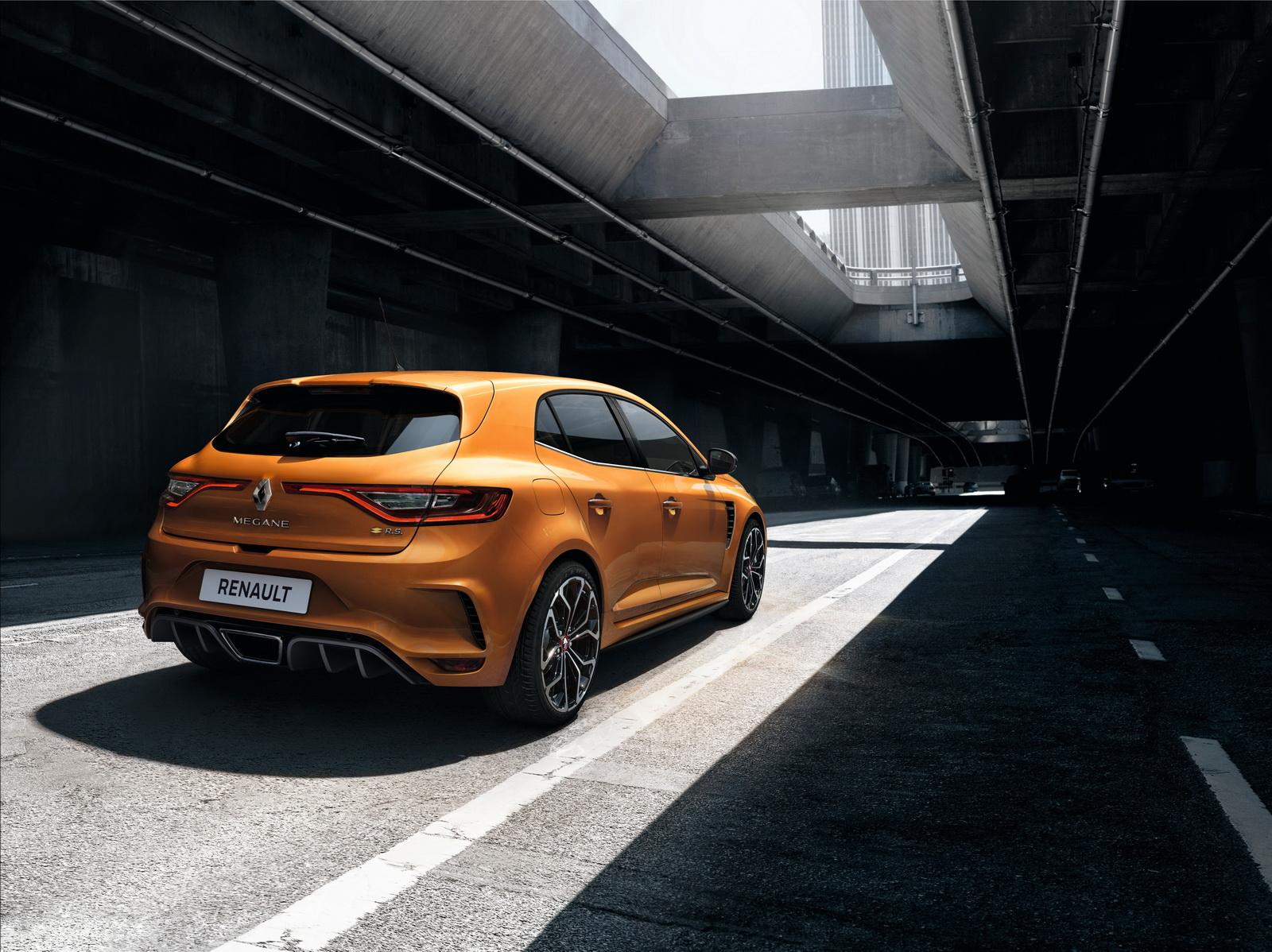 2018_Renault_Megane_RS_02