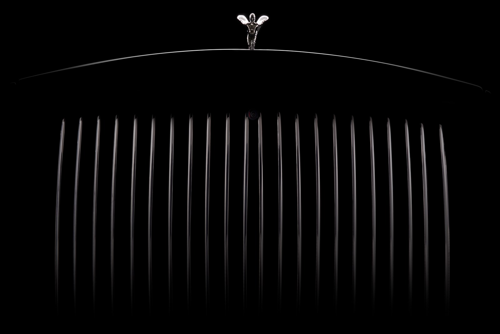 2018_Rolls-Royce_Phantom_03