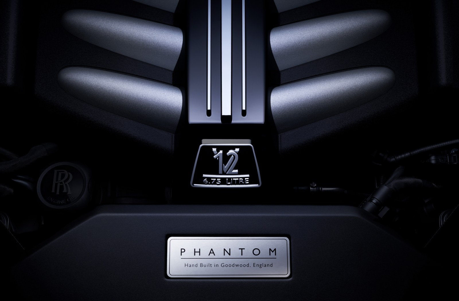 2018_Rolls-Royce_Phantom_08