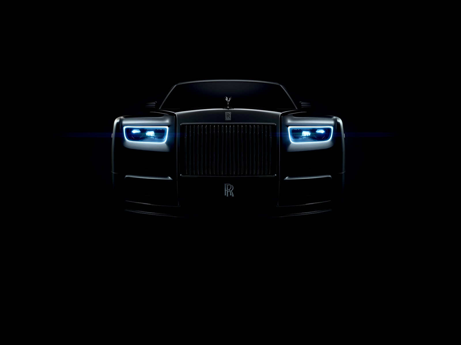 2018_Rolls-Royce_Phantom_10