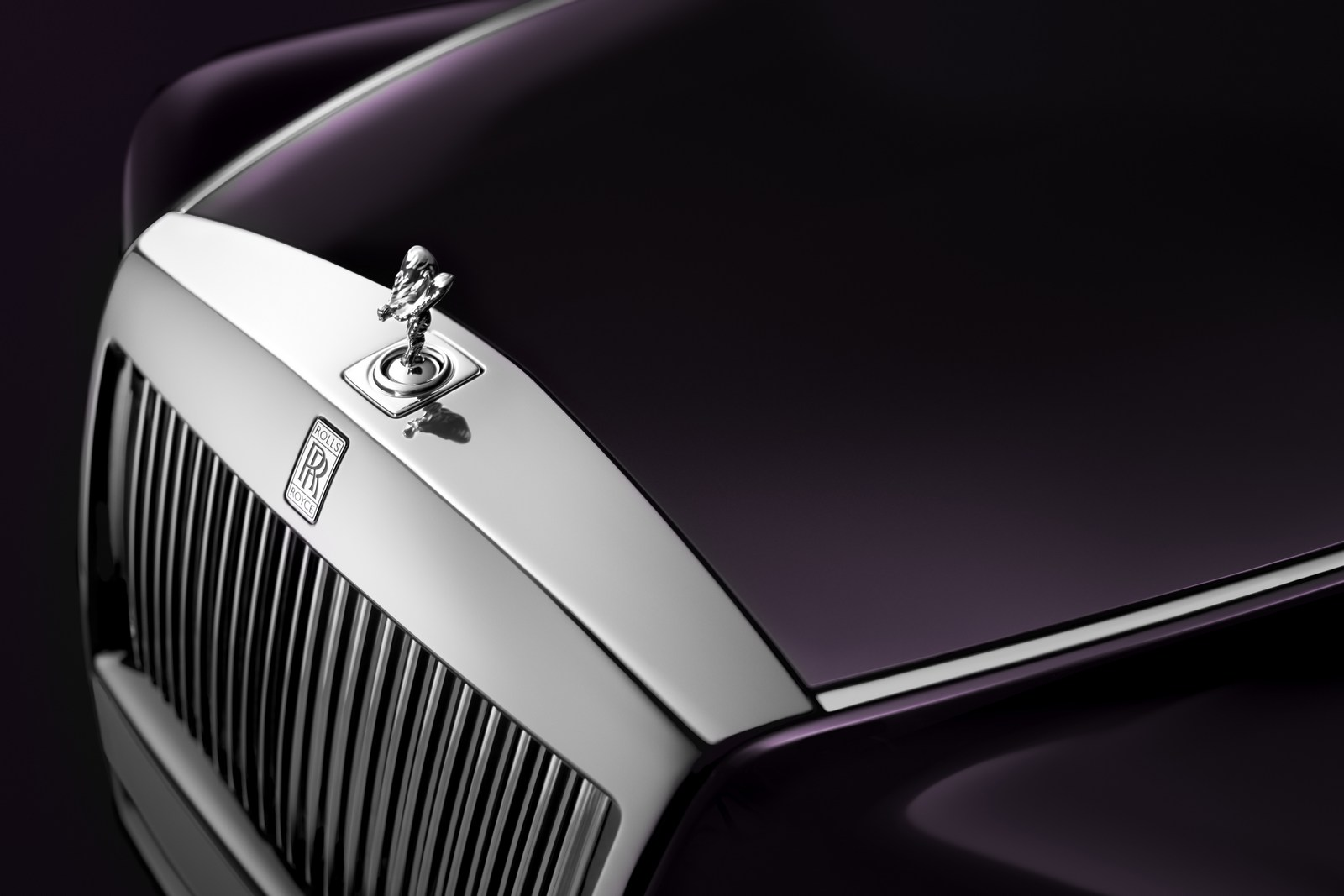 2018_Rolls-Royce_Phantom_12