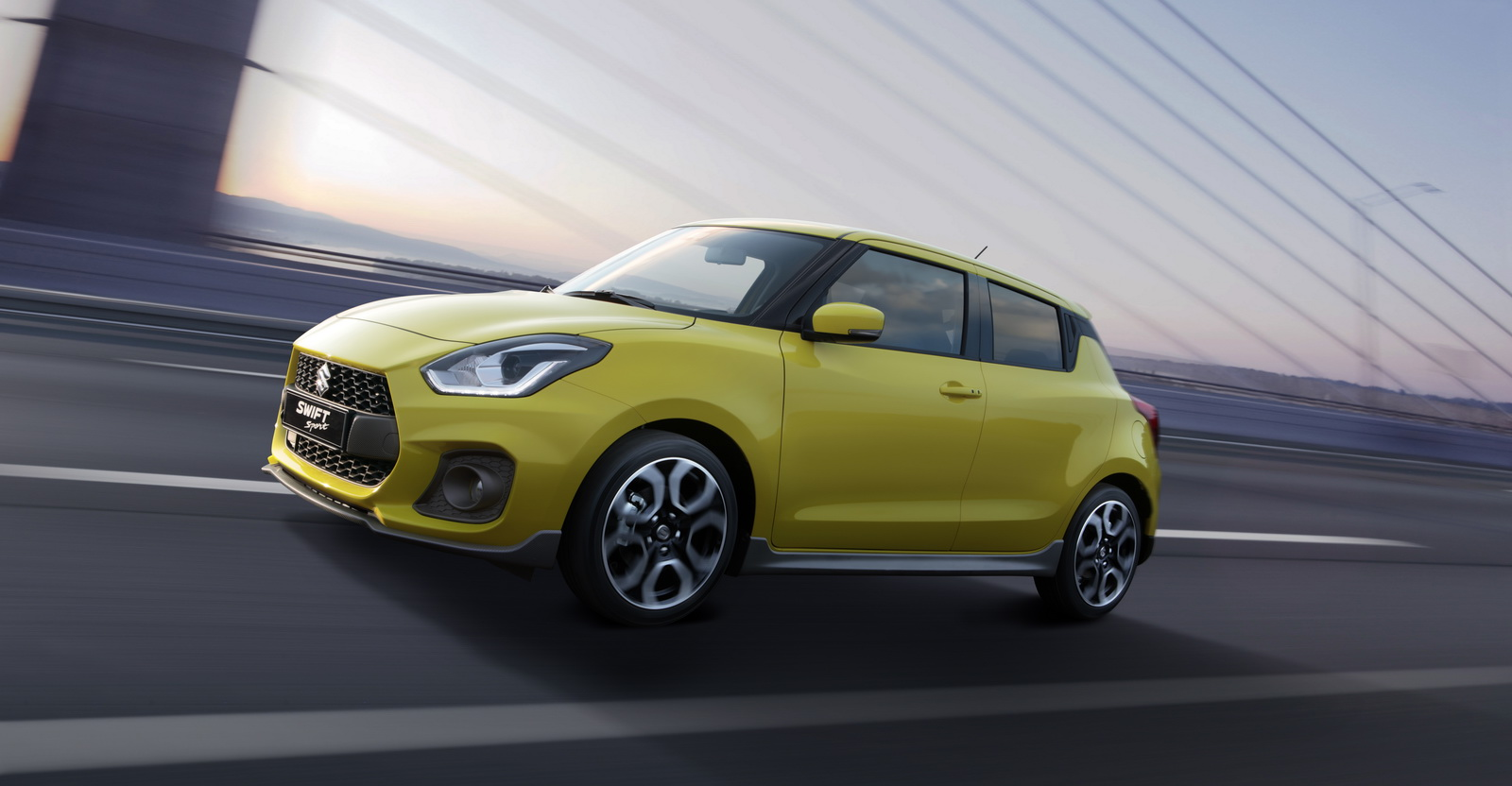 2018_Suzuki_Swift_Sport_02