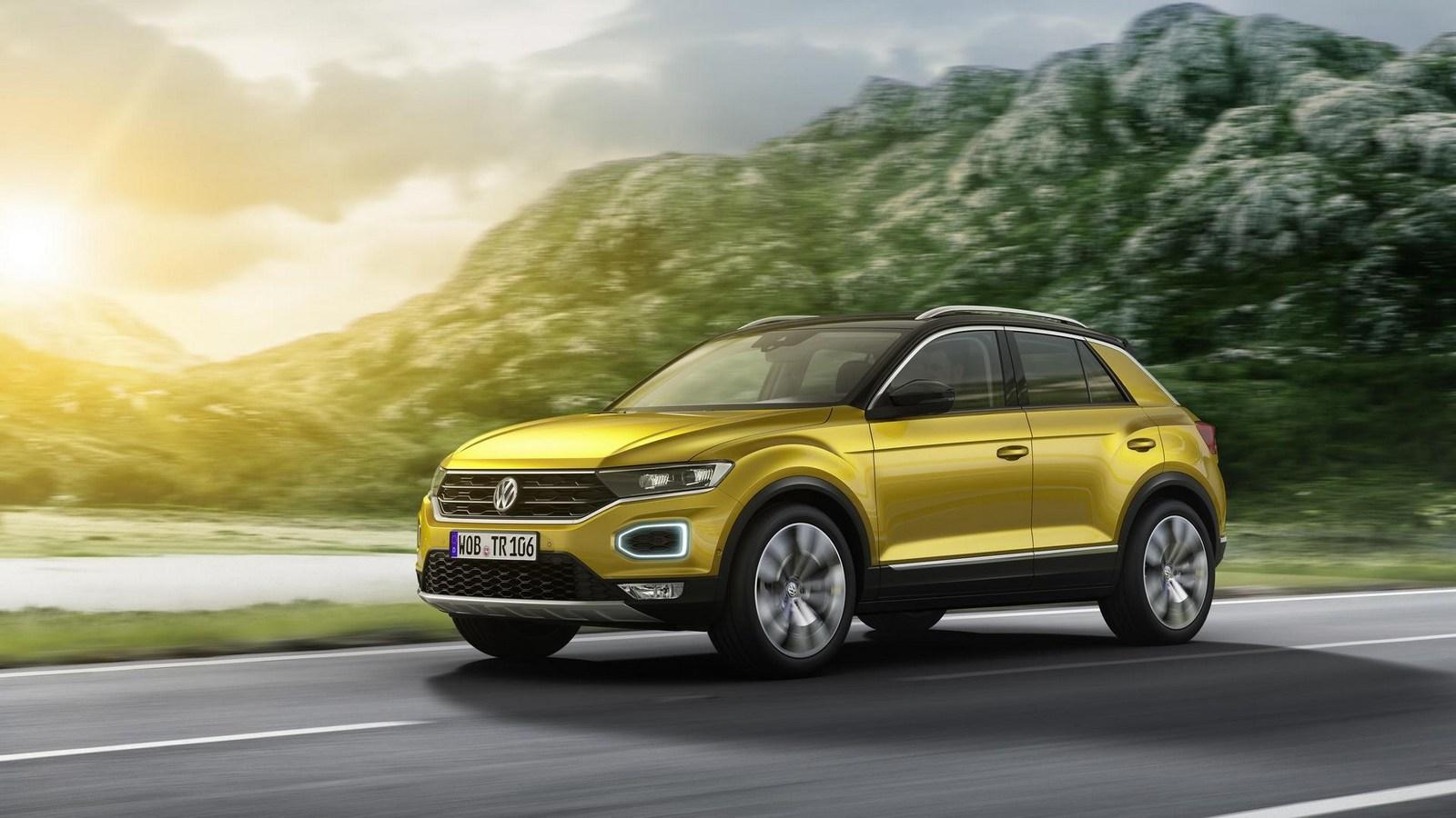 2018_Volkswagen_T-Roc_01