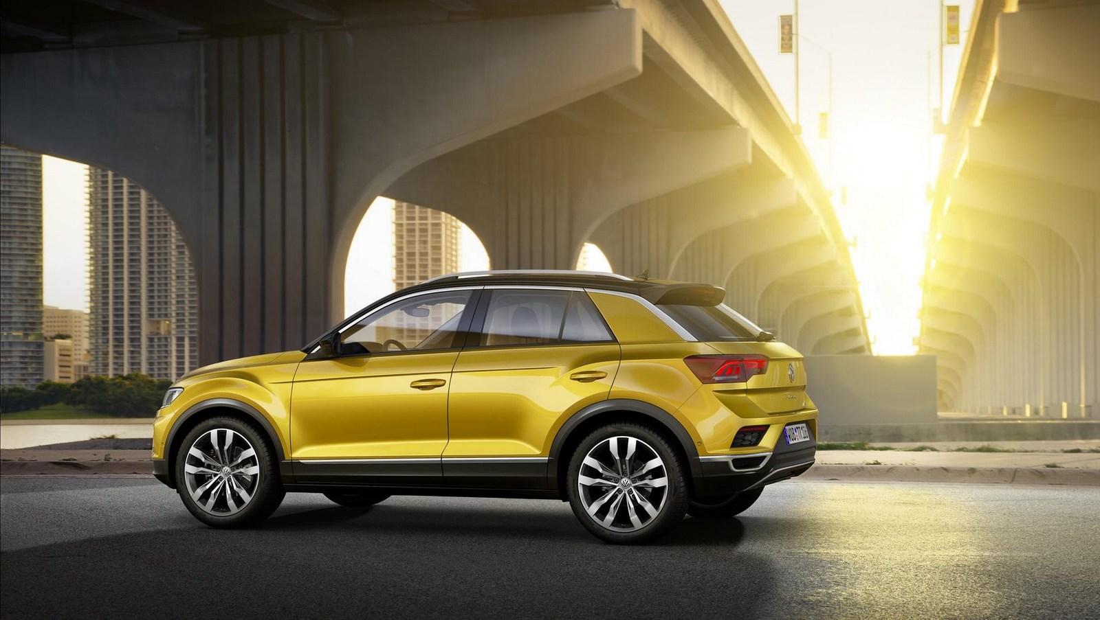 2018_Volkswagen_T-Roc_04