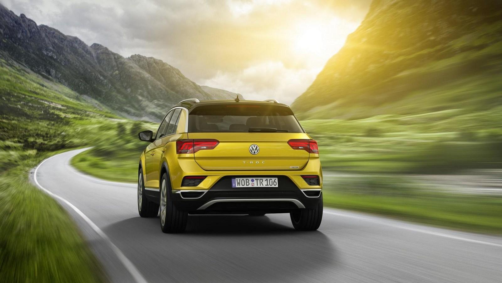 2018_Volkswagen_T-Roc_06