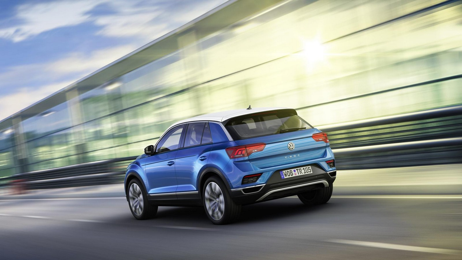 2018_Volkswagen_T-Roc_20