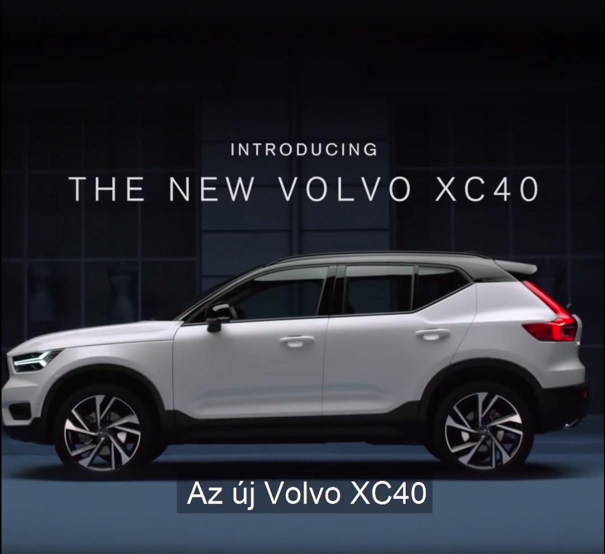 2018_Volvo_XC40_leaked_01