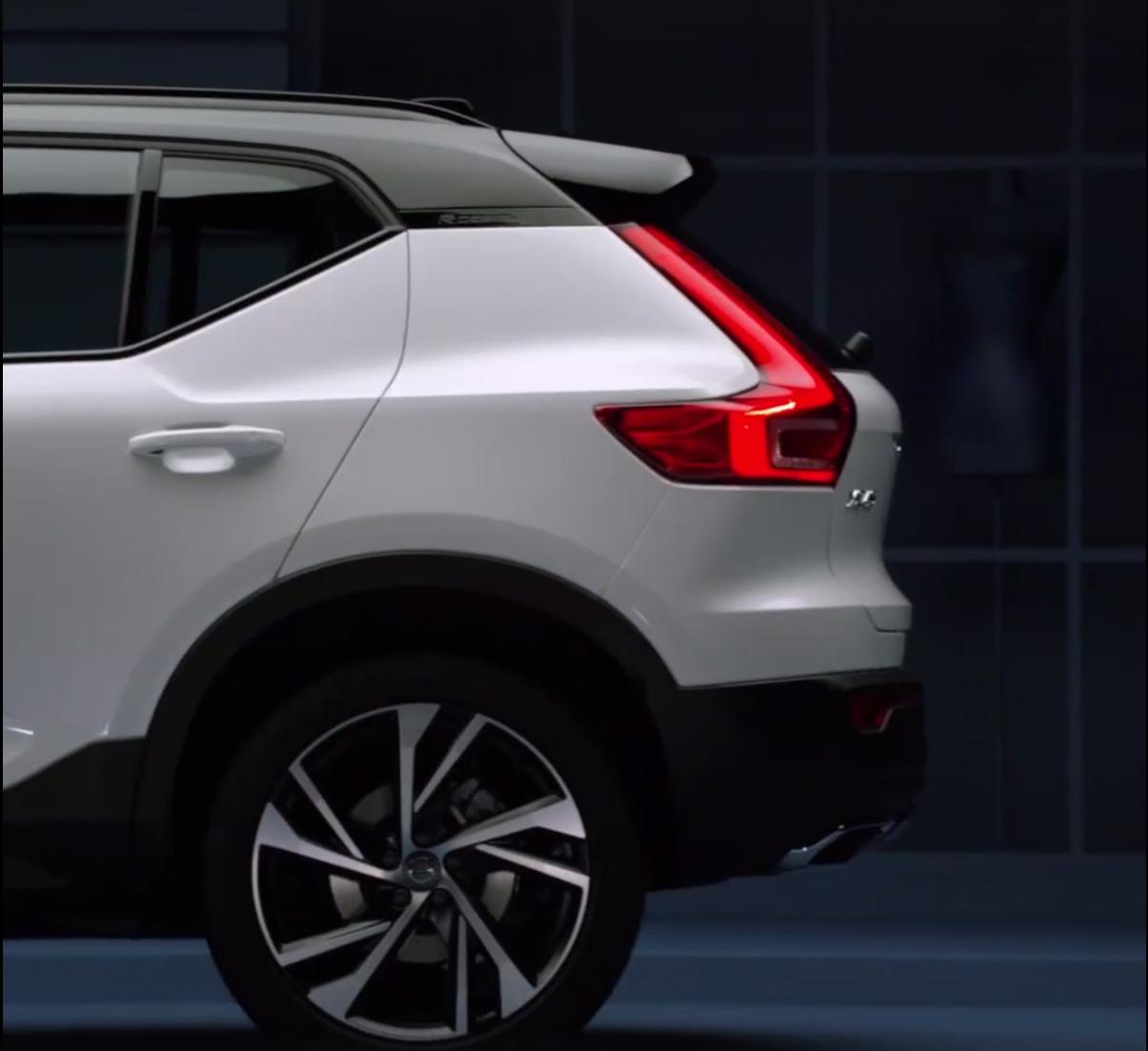 2018_Volvo_XC40_leaked_02