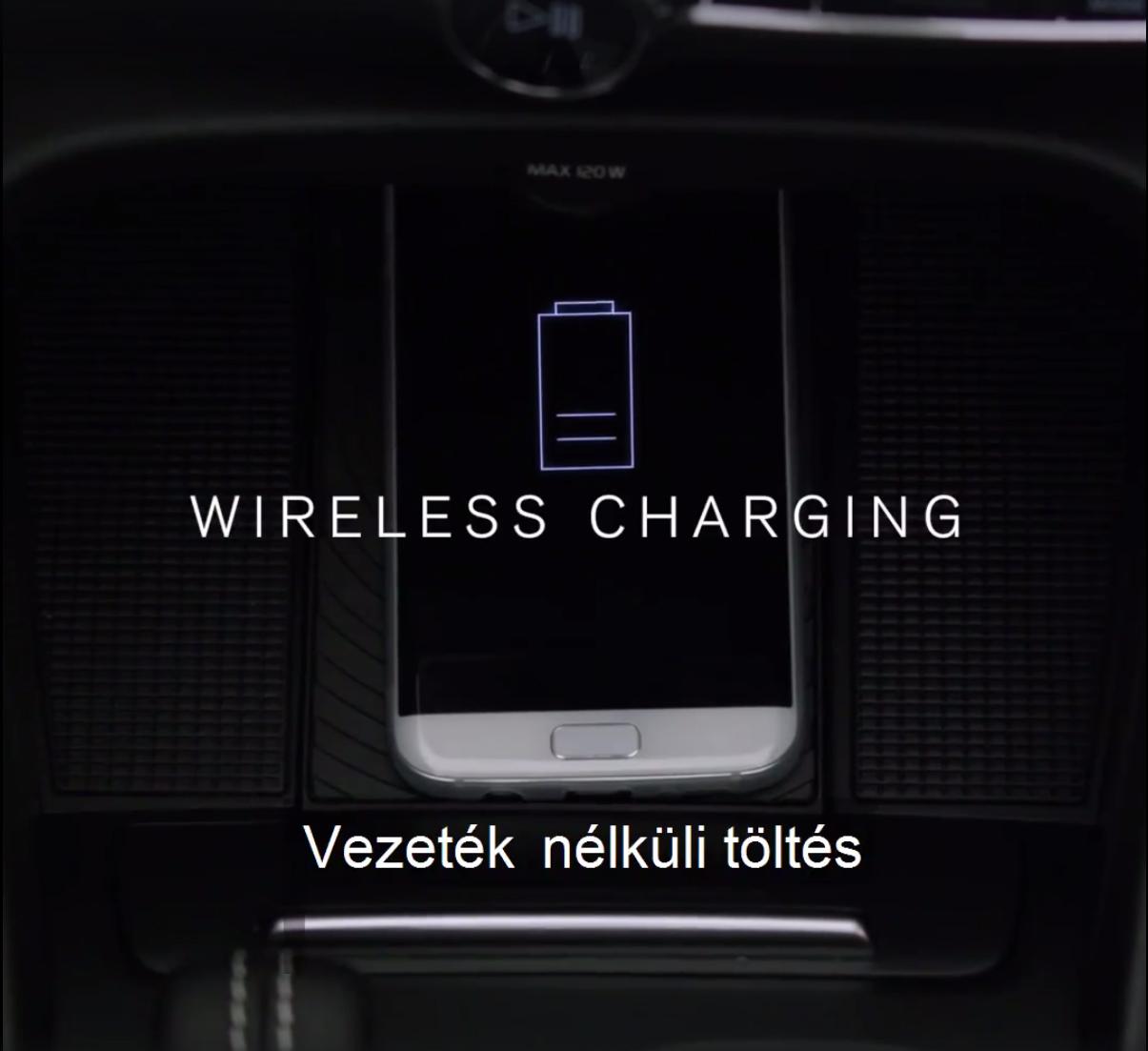 2018_Volvo_XC40_leaked_06