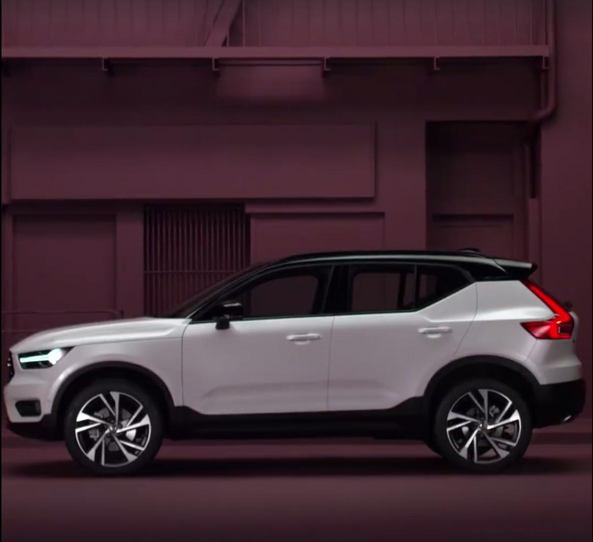 2018_Volvo_XC40_leaked_07