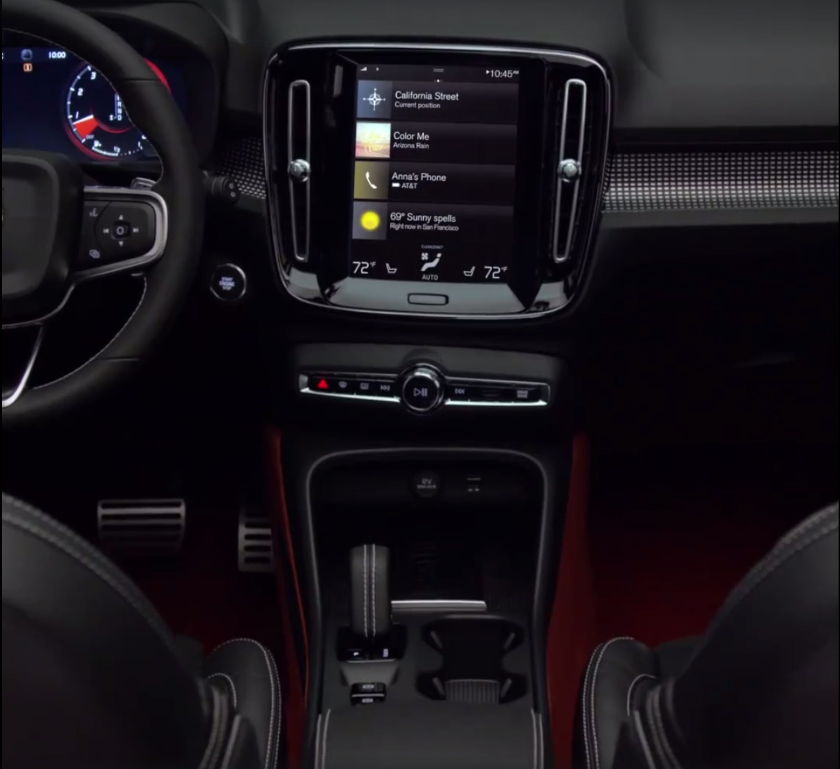 2018_Volvo_XC40_leaked_19