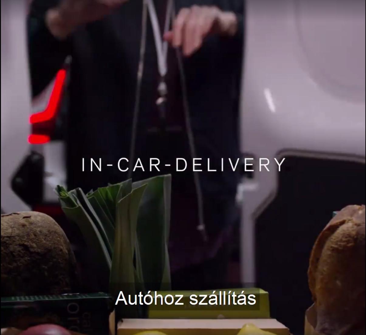 2018_Volvo_XC40_leaked_21