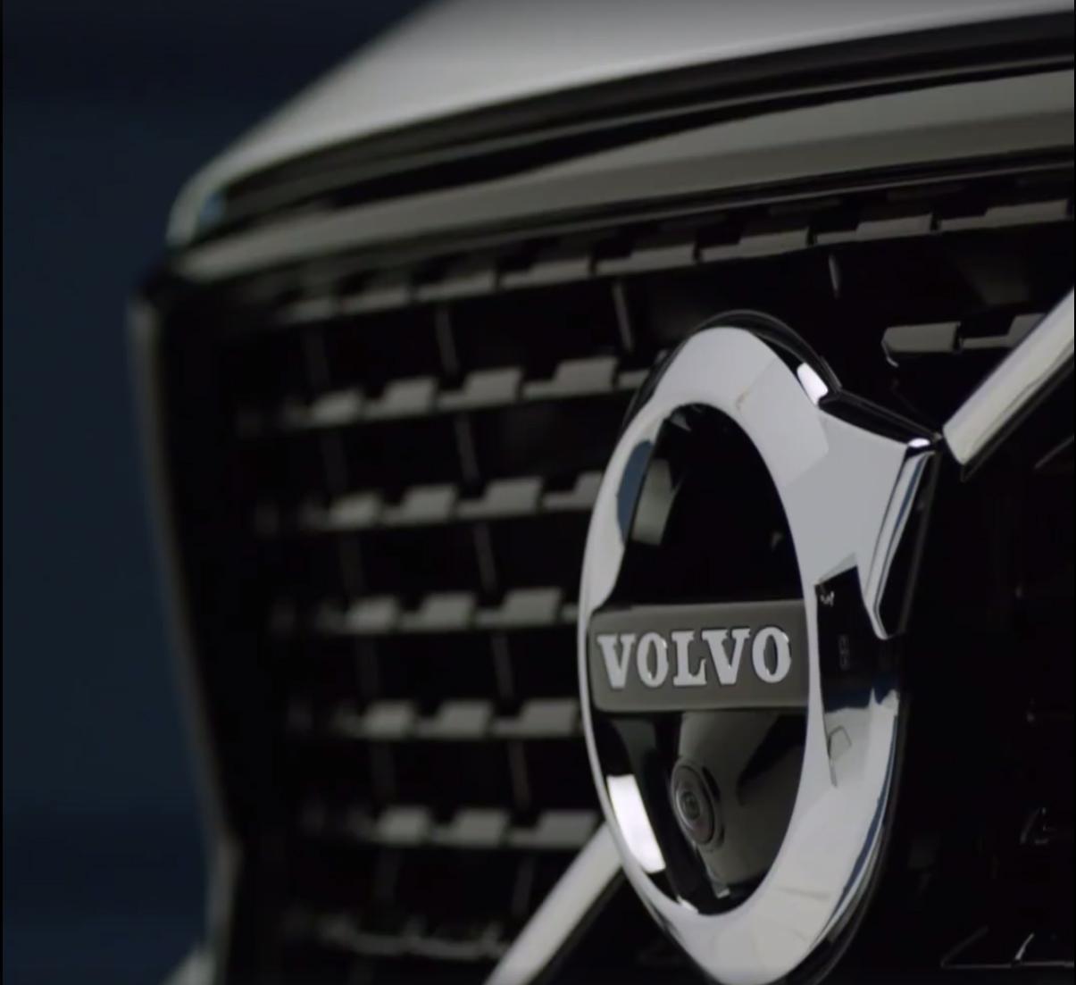 2018_Volvo_XC40_leaked_26