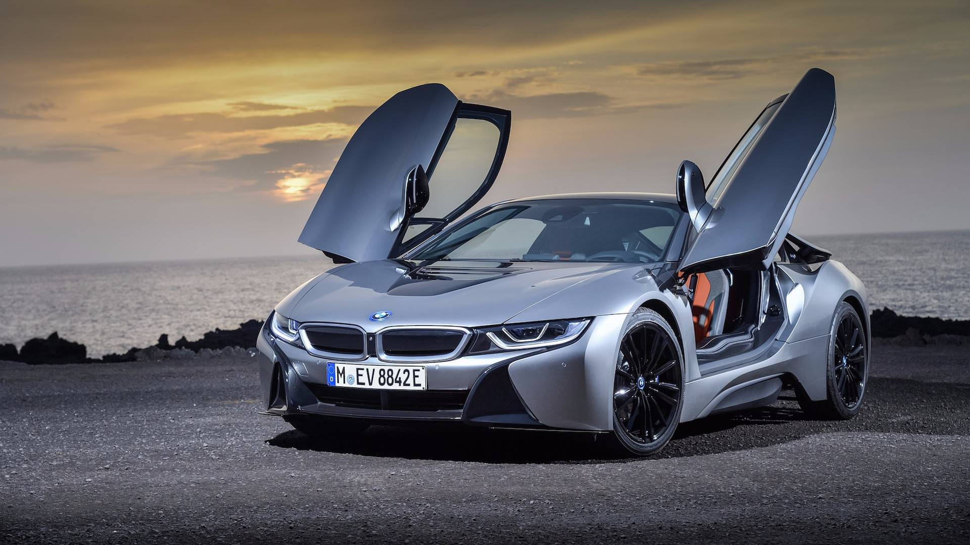 2019_BMW_i8_Coupe_01