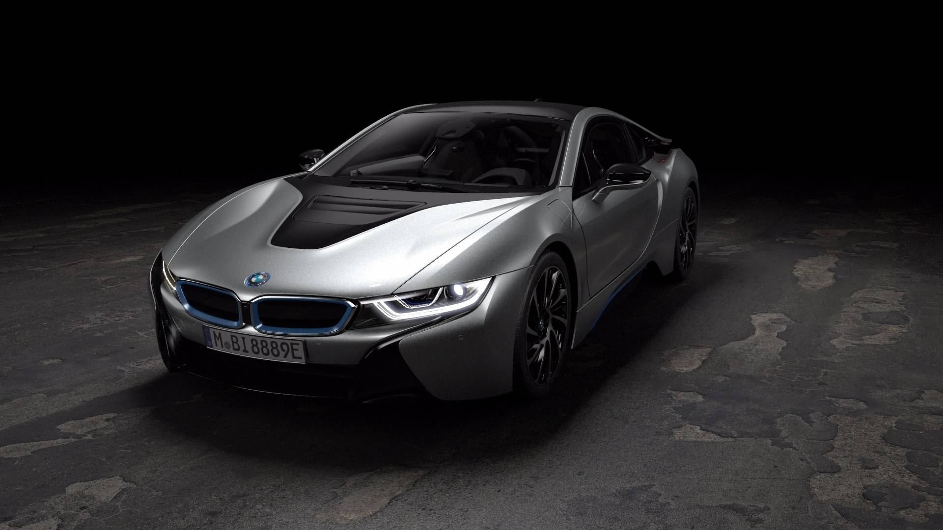 2019_BMW_i8_Coupe_12
