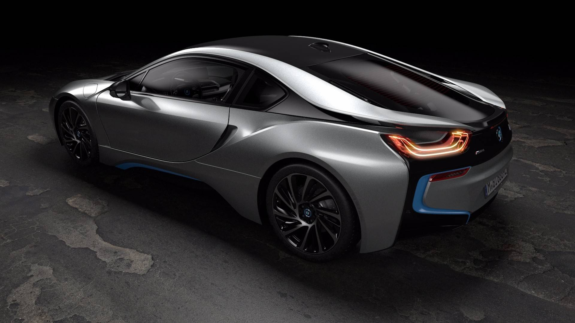2019_BMW_i8_Coupe_13