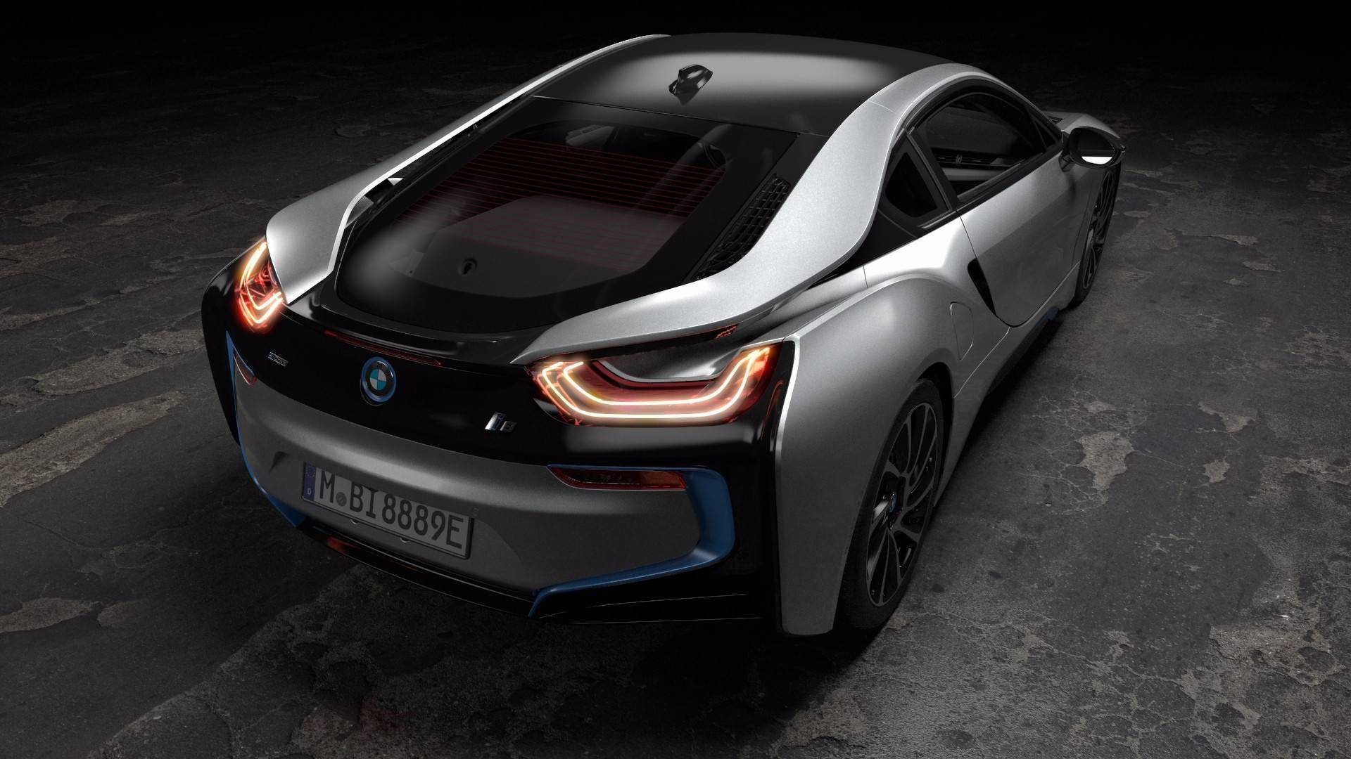 2019_BMW_i8_Coupe_14