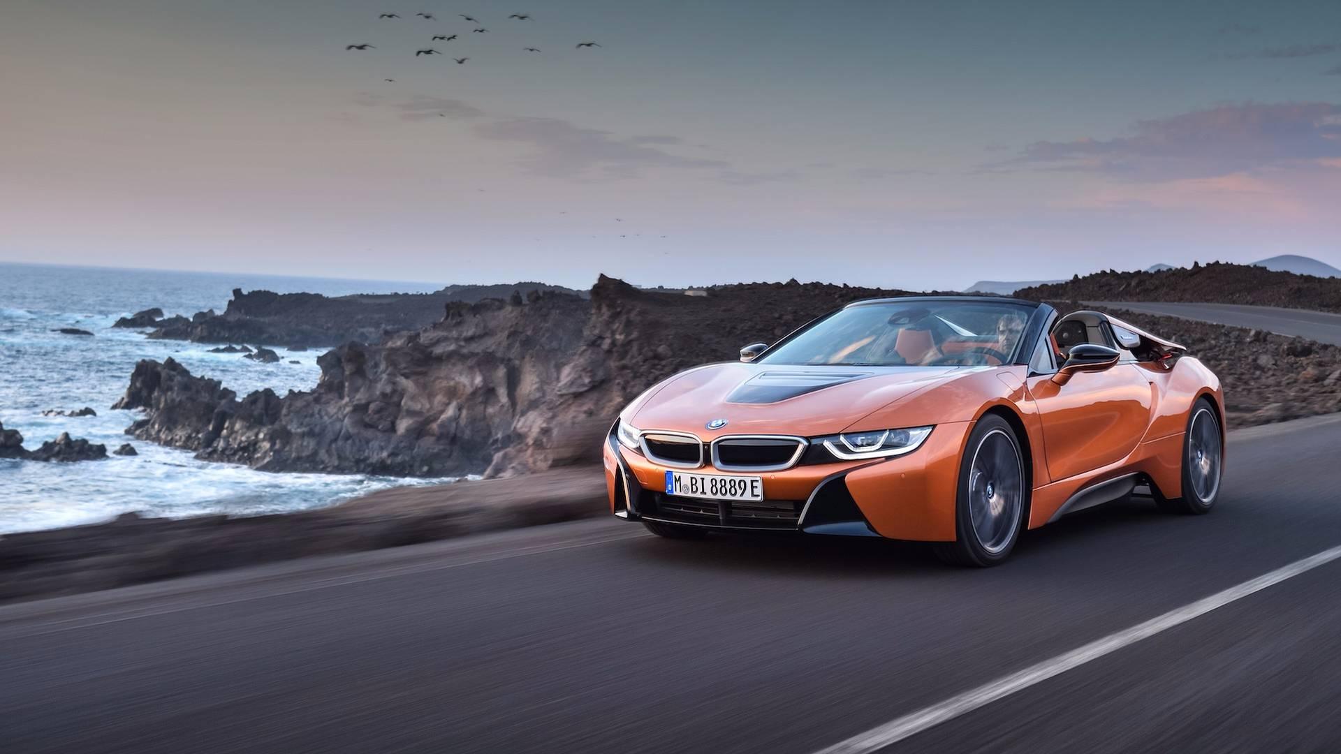 2019_BMW_i8_Roadster_01