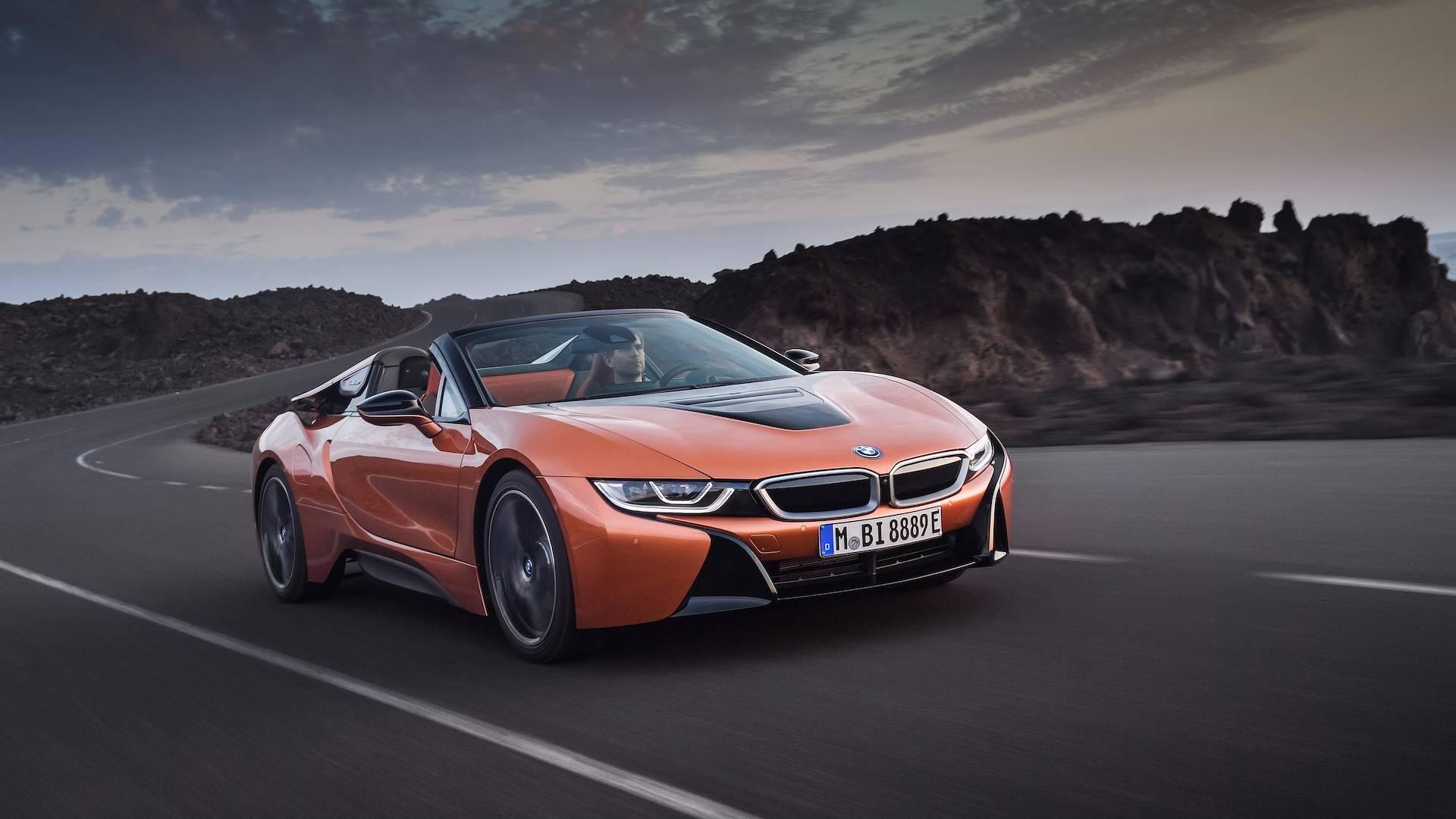 2019_BMW_i8_Roadster_03