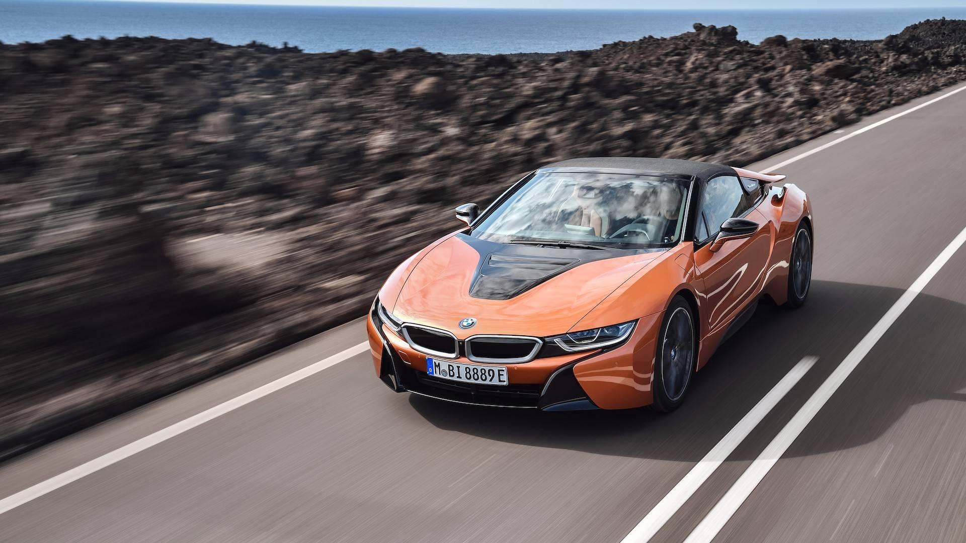 2019_BMW_i8_Roadster_05