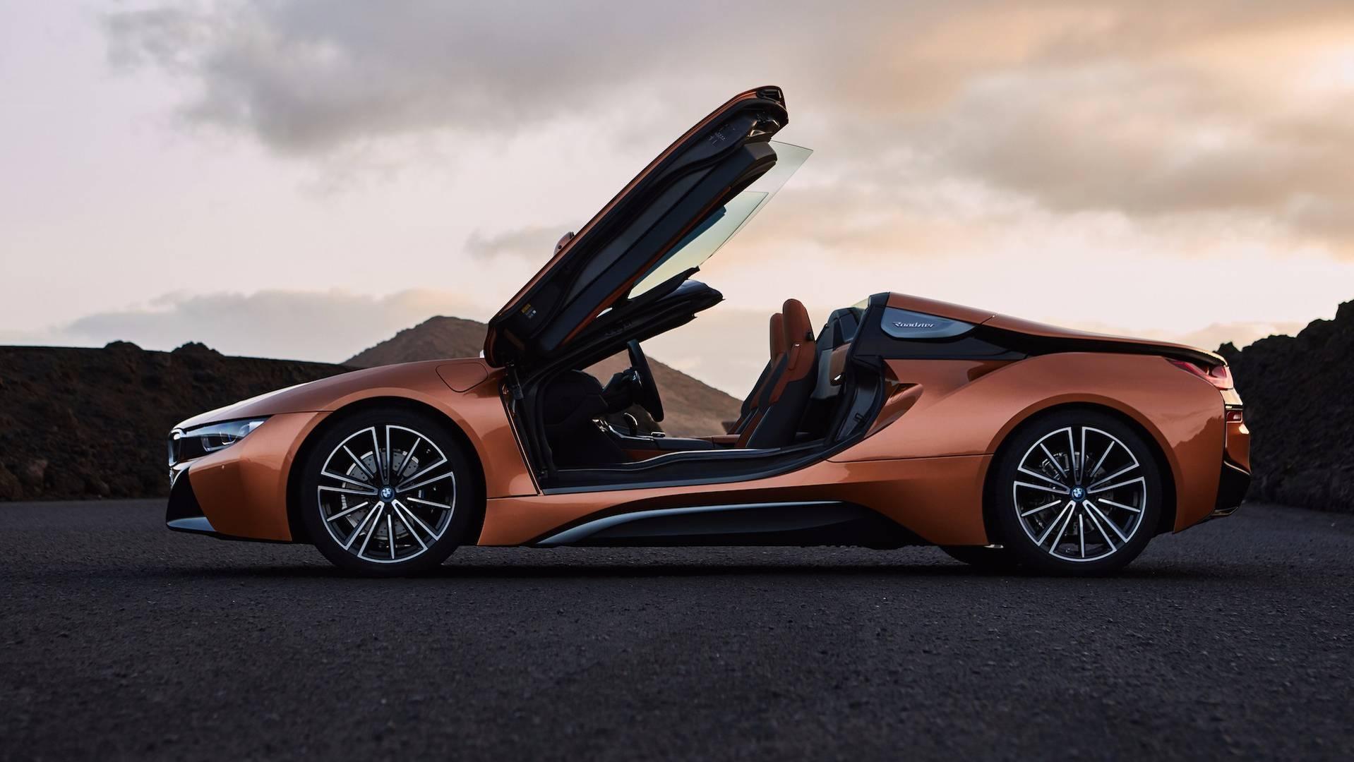2019_BMW_i8_Roadster_06