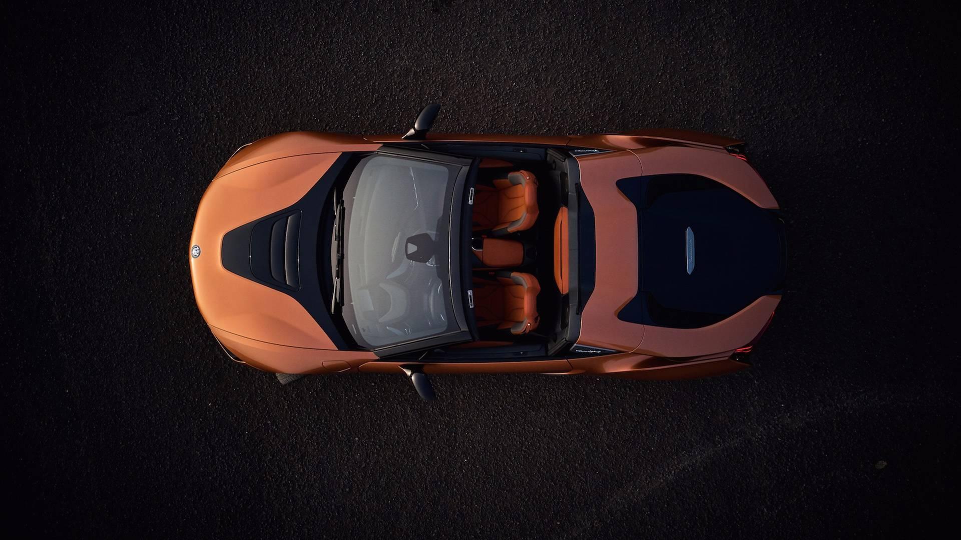2019_BMW_i8_Roadster_09