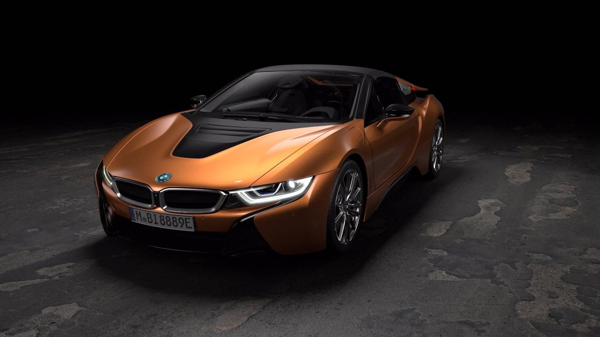 2019_BMW_i8_Roadster_10