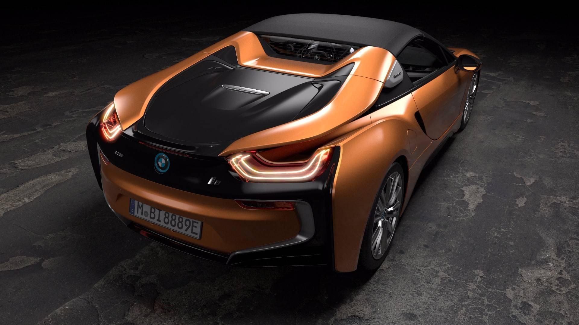 2019_BMW_i8_Roadster_11