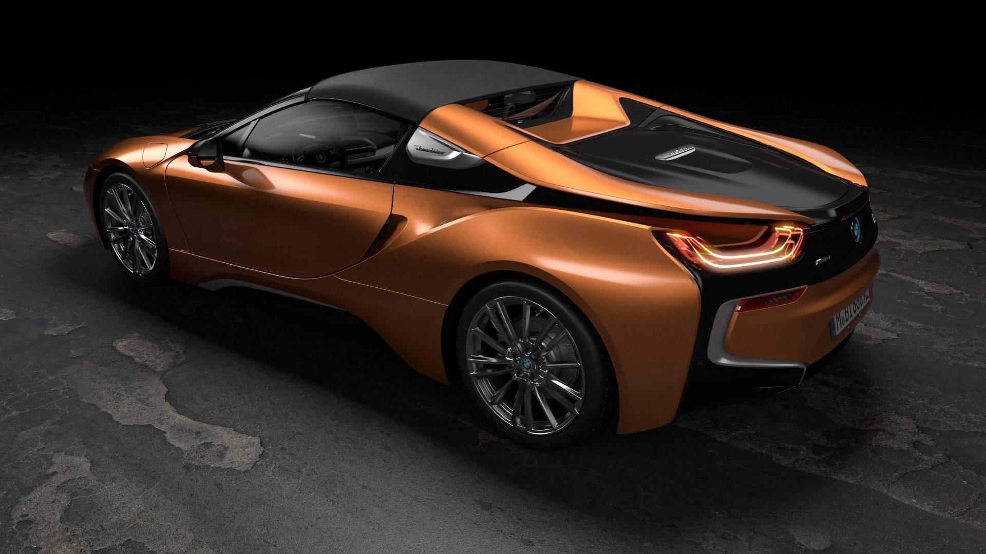 2019_BMW_i8_Roadster_12