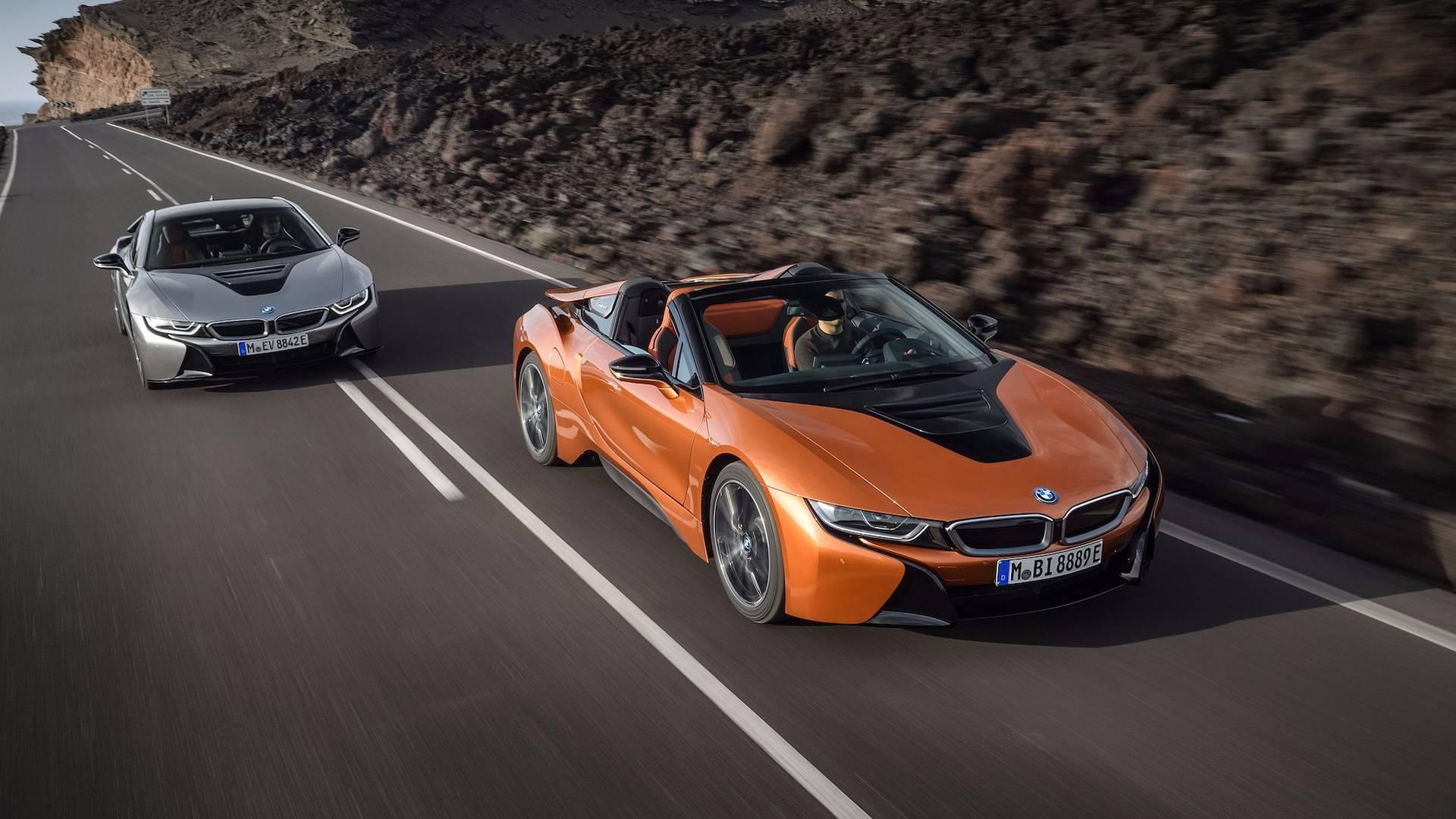 2019_BMW_i8_Roadster_13