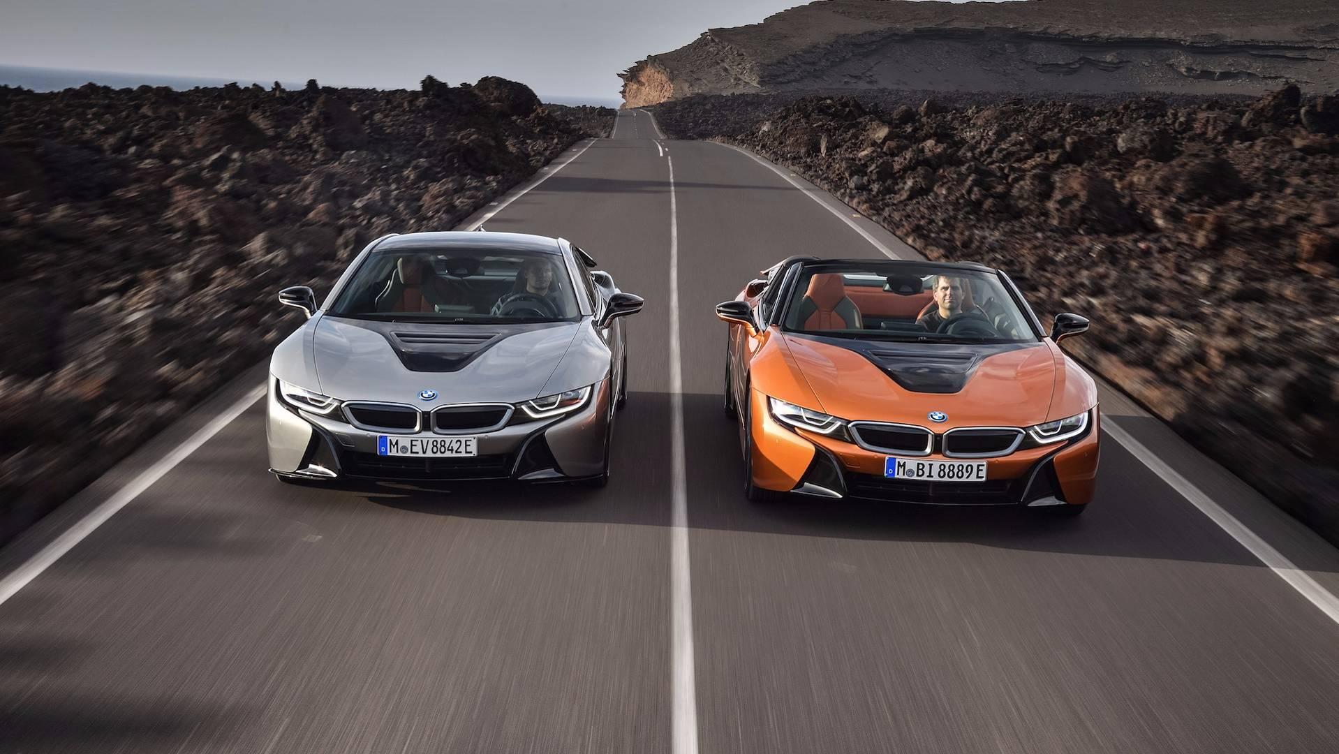 2019_BMW_i8_Roadster_14