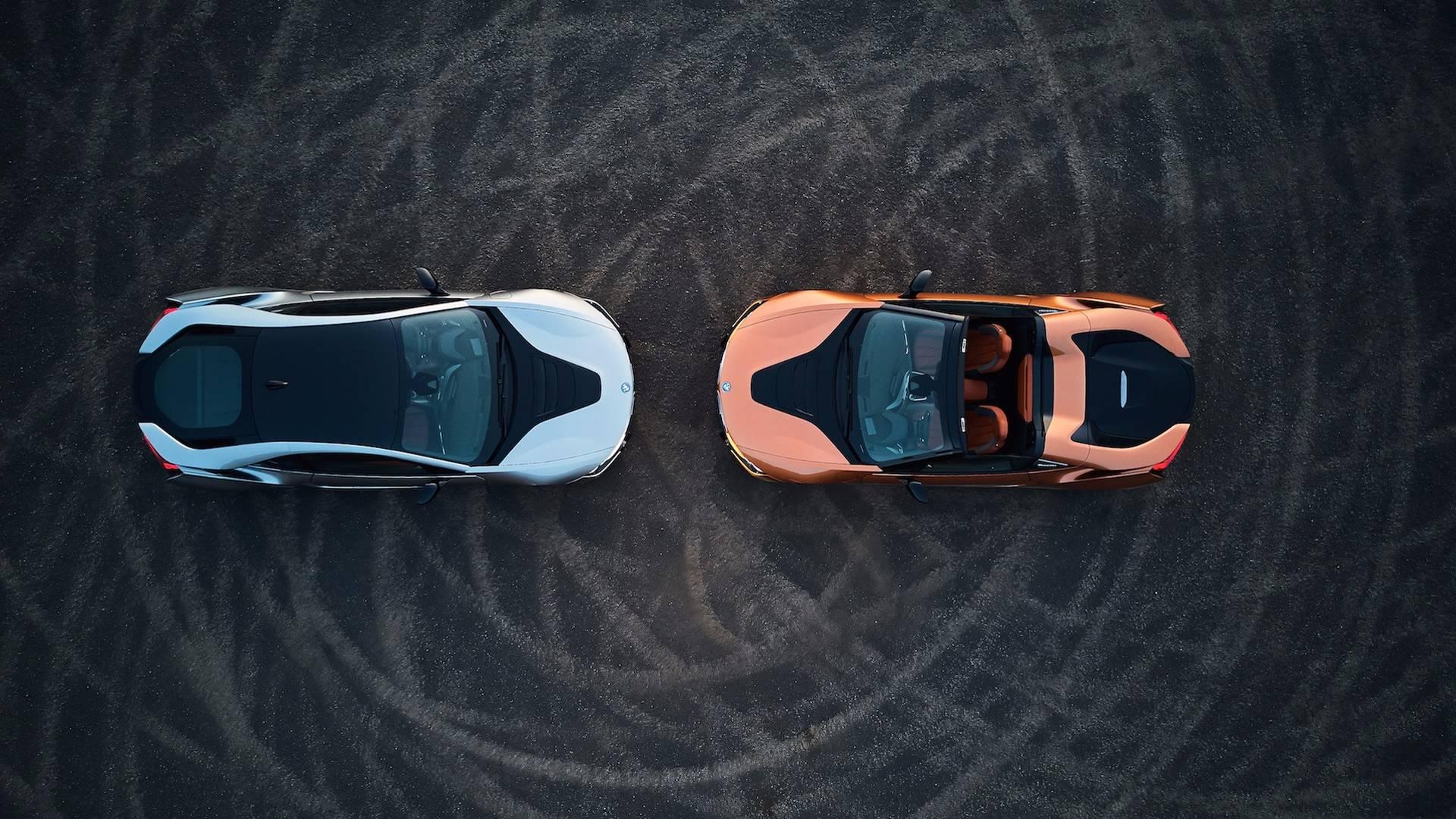 2019_BMW_i8_Roadster_18