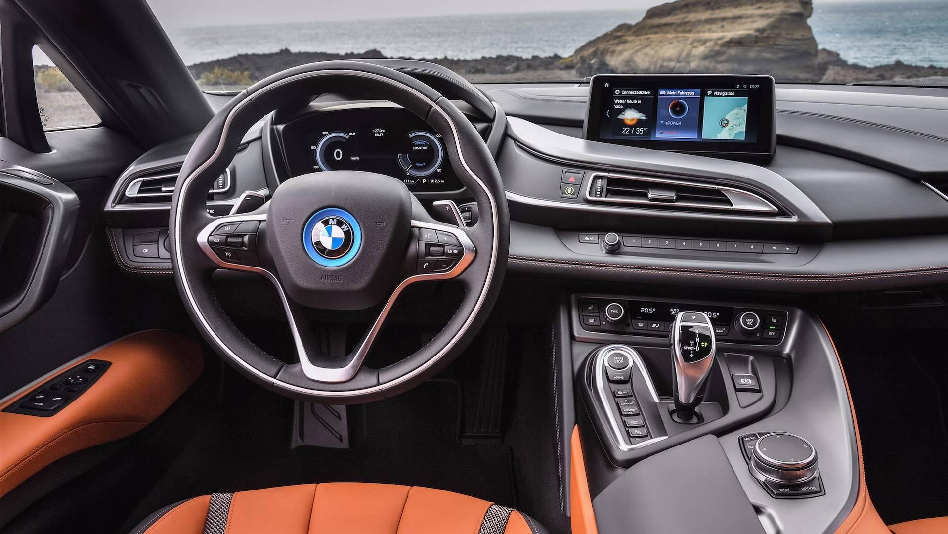 2019_BMW_i8_Roadster_23
